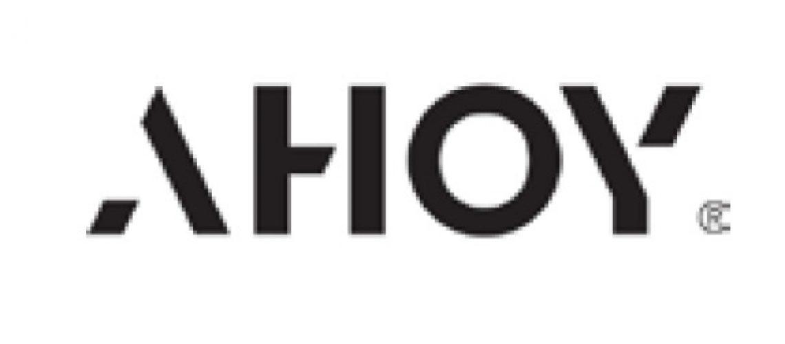 ahoy-logo